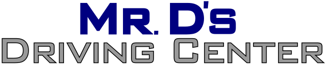 Mr. D's Driving Center | Kilgore Drivers Education
